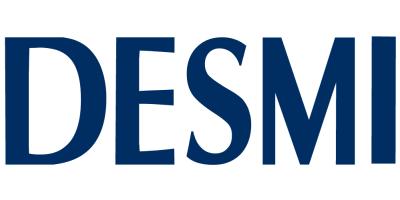 DESMI A/S