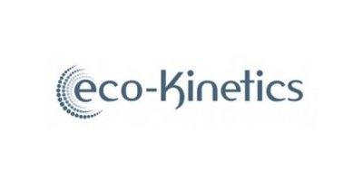 eco-Kinetics