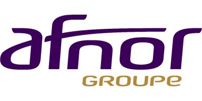 AFNOR Group