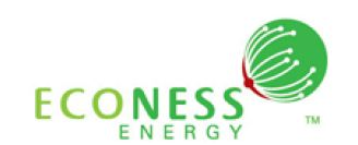 Econess Energy Co.,Ltd.