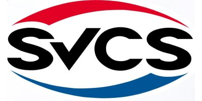 SVCS Process Innovation s.r.o.