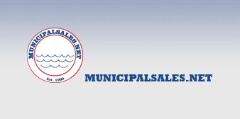 Municipal Sales, Inc.