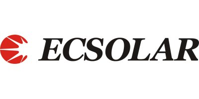ECSOLAR(Wuxi Saijing Solar Co., Ltd)