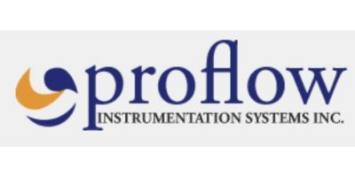 Proflow Instrumentation Systems
