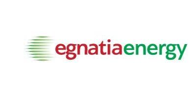 Egnatia Energy