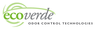 EcoVerde Technologies