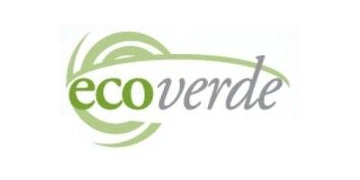 EcoVerde, LLC