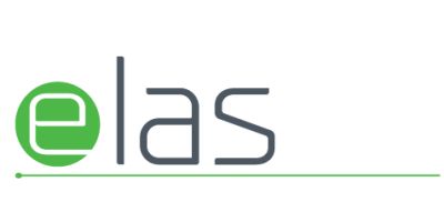 ELAS, Ltd