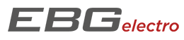 Elektro-Bauelemente GmbH (EBG-Group)
