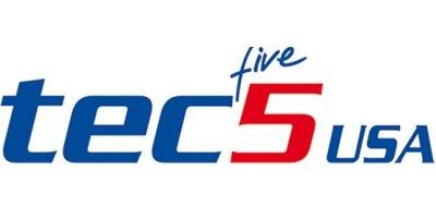 tec5USA, Inc.