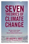 7 Theories of Climate Change
