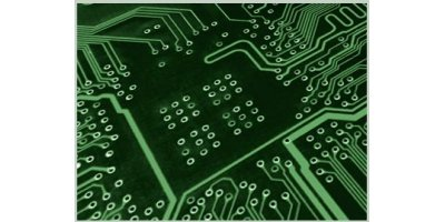 Model PWB Series - Printed Circuit Board