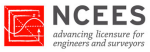 National Council of Examiners for Engineering and Surveying (NCEES)