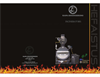 Hefaistus - Waste Incinerators Brochure