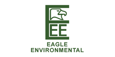 Environmental Awareness / Management Training