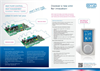 Heat Pump Controller Brochure