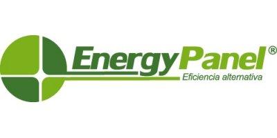 Energy Panel, S.L.
