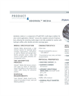 Purafil - Odorkol - Media Demonstrates - Brochure