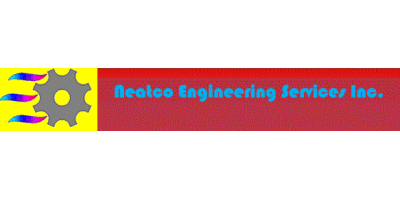 Neatco Engineering Services Inc.