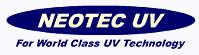 NEOTEC UV Ltd.