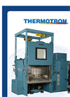 Thermotron - AGREE - Combined Environment Test Chambers Brochure