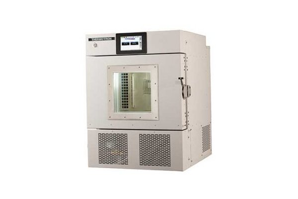 Thermotron - Model S/SM-8200+ - Benchtop Environmental Test Chambers