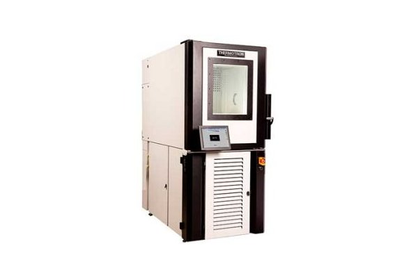 Thermotron - Model SE-300 - Environmental Test Chambers