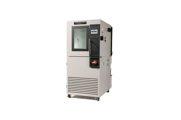 Thermotron - Model S/SM-Series - Environmental Test Chambers