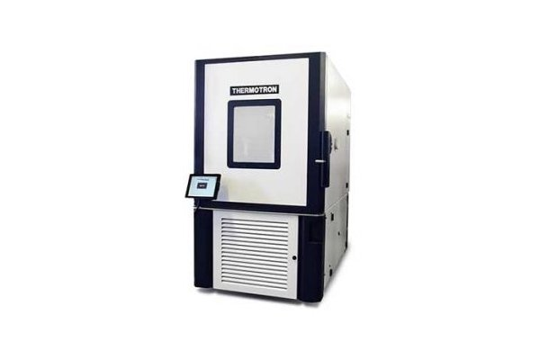 Thermotron - Model SE-1200 - Environmental Test Chamber
