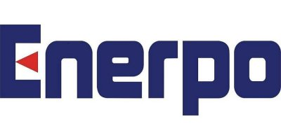 Enerpo Electric Co., Ltd
