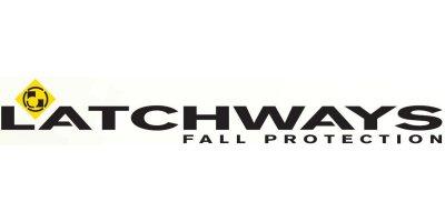 Latchways PLC