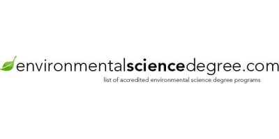 Environmental Science Degree