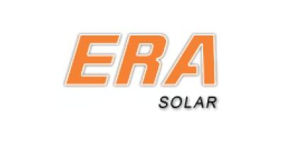 ERA Solar Co.,Ltd
