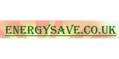Energy Save (UK) Ltd