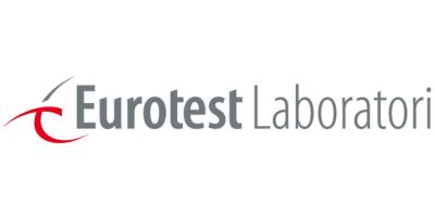 Eurotest Laboratori S.r.l.