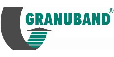 Granuband Macon, LLC