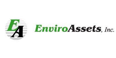 EnviroAssets, Inc