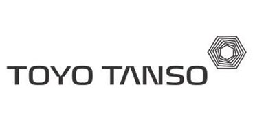Toyo Tanso USA, Inc.
