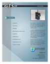 Vertical Baler (VB) Brochure