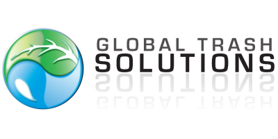 Global Trash Solutions (GTS)