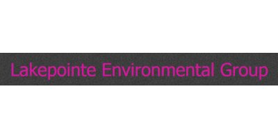 Lakepointe Environmental Group