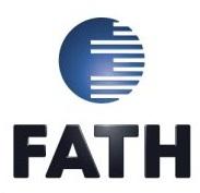 FATH Solar GmbH