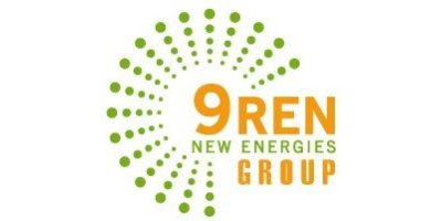 9REN Group