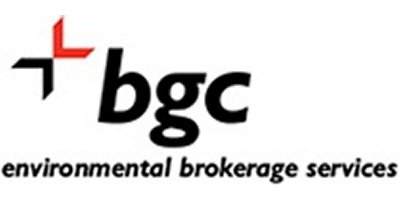 BGC Environmental Brokerage Services