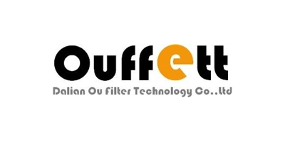Dalian Ou filter Technology Co.,Ltd