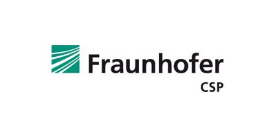 Fraunhofer Center For Silicon-Photovoltaics (CSP)