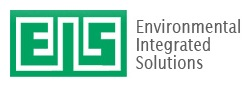 Environmental Integrated Solutions