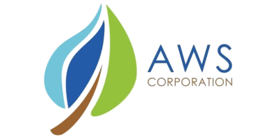 AWS Corporation Srl