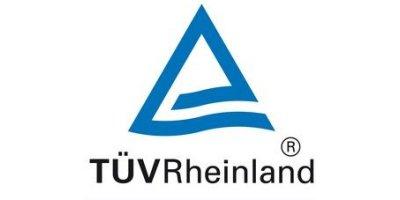 TÜV Rheinland PTL, LLC
