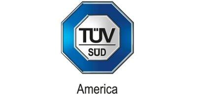 TÜV SÜD America Inc.